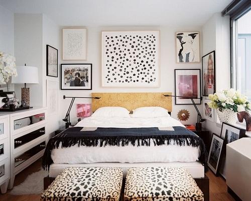 bf371033d263ca0c652d6e23424a62b8--eclectic-bedrooms-small-bedrooms